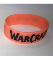 Браслет World of Warcraft Bracelet №2