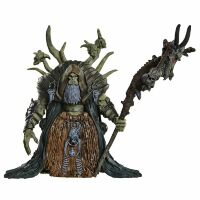 "Фигурка Warcraft Movie 6"" - Guldan Figure"