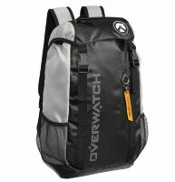 Рюкзак Overwatch Heavy Duty Backpack