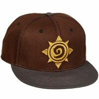 Кепка Hearthstone Hat