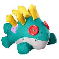 Мягкая игрушка World of Warcraft Murloc Plushie
