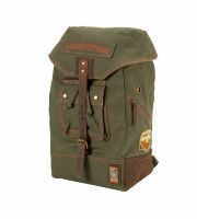 Рюкзак Hearthstone Fireside Gamer Everyday Utility Backpack