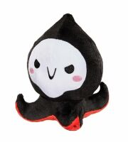 Мягкая игрушка Overwatch Pachireaper Plush