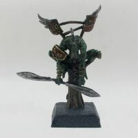 Статуэтка Dota 2  Shadow Shaman figure
