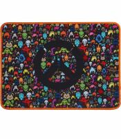 Коврик Overwatch Character Icon Mousepad