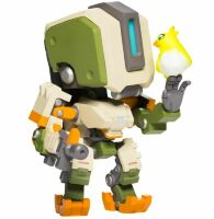 Бастион Фигурка Cute But Deadly Colossal Bastion Figure