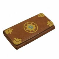 Кошелёк - Hearthstone Card Back Wallet - Womens + Бонус-код