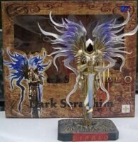 Archangel  Tyrael ACTION FIGURE (Фигурка DIABLO 3)