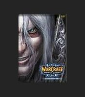 Warcraft III: The Frozen Throne   ключ