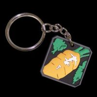 Брелок World of Warcraft Carrot on a Stick Keychain