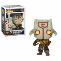 Funko Pop Games: Dota 2 - Juggernaut Фанко Фигурка