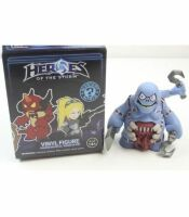 Мини фигурка Heroes of the Storm Funko Mystery Minis - Stitches