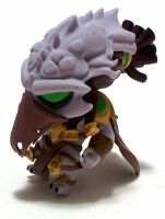 Мини фигурка Cute But Deadly Blind Vinyl - Zeratul